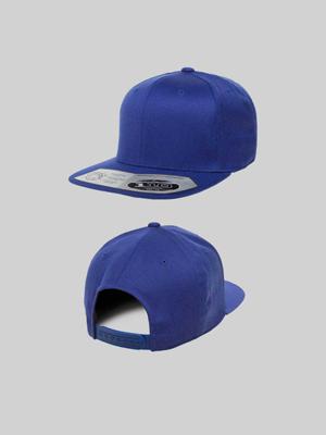 d4b1929f52d Jual 110F One Ten Snapback Flexfit Yupoong Premium Topi Hip Hop ...