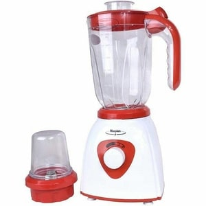 harga Maspion - Blender Plastik 1.5 Liter 2in1 Mt1592 Blanja.com