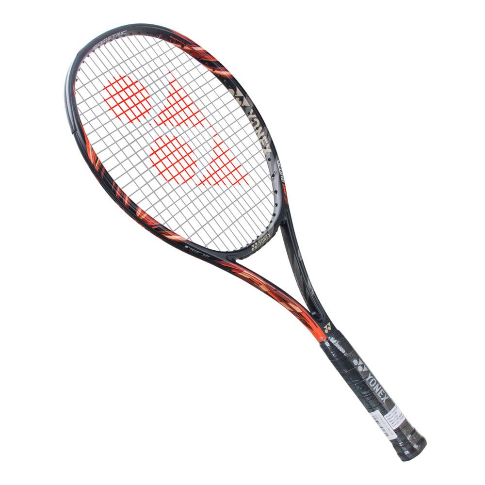 VCORE Duel G 97a 270 gram Raket Tenis YONEX