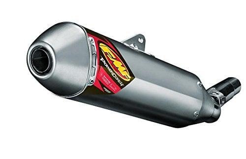 FMF KLX 250 S-F HEX Q4-042341 - Blanja.com