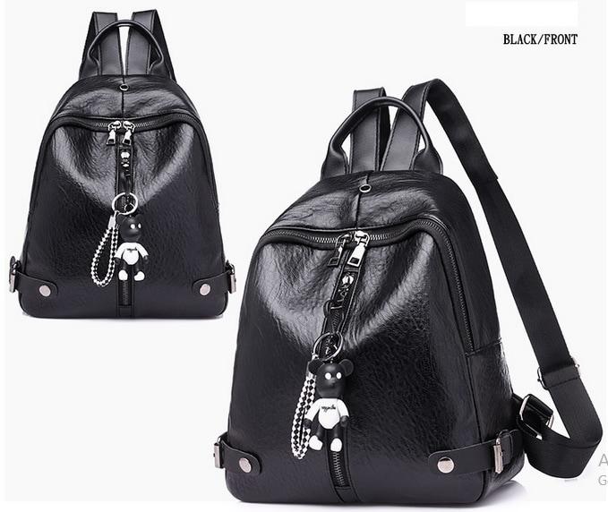 Jual Tas Ransel Backpack Wanita Import Murah Terbaru Cp 159