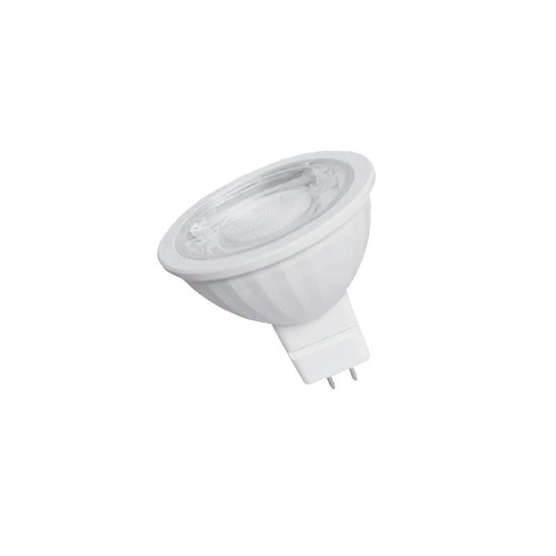 In - Lite Lampu Led Bohlam Inmr1603 - 5 Watt