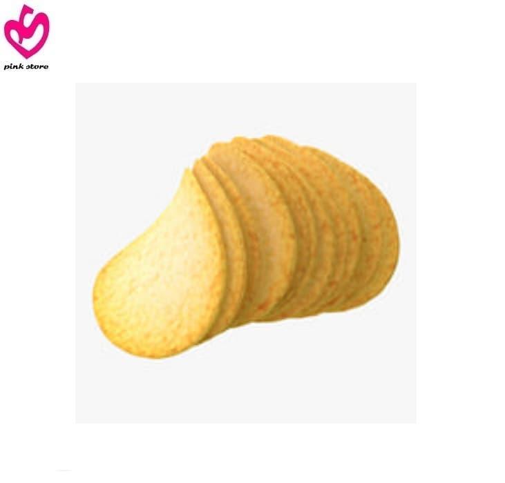 ... Pringles Potato Crisps 110gr - Blanja.com ...