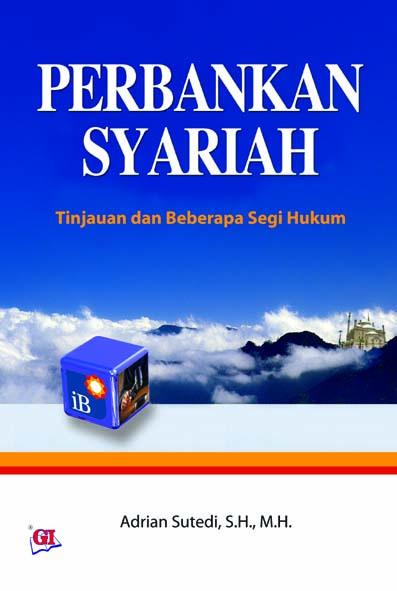 harga Perbankan Syariah: Tinjauan Dan Beberapa Segi Hukum Blanja.com