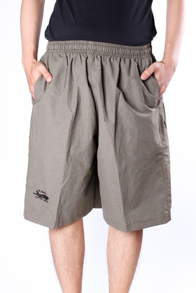 [Calista] Celana jumbo pria / buat santai / banyak warna / KP03 - Blanja.com