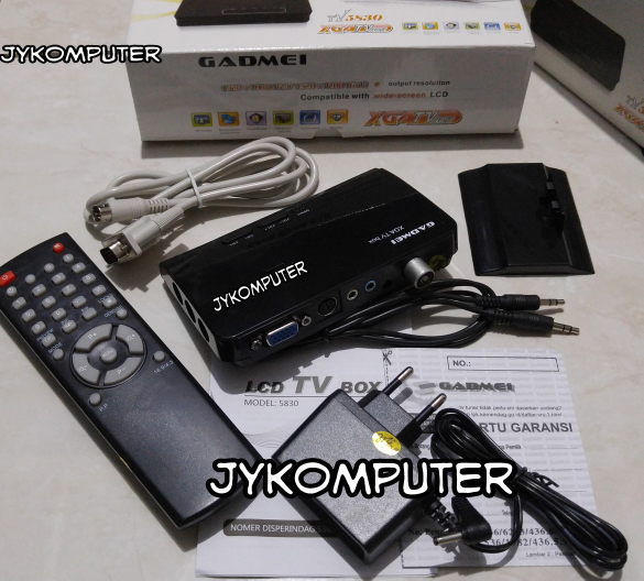 GADMEI EXTERNAL TV TUNER WINDOWS 10 DRIVERS