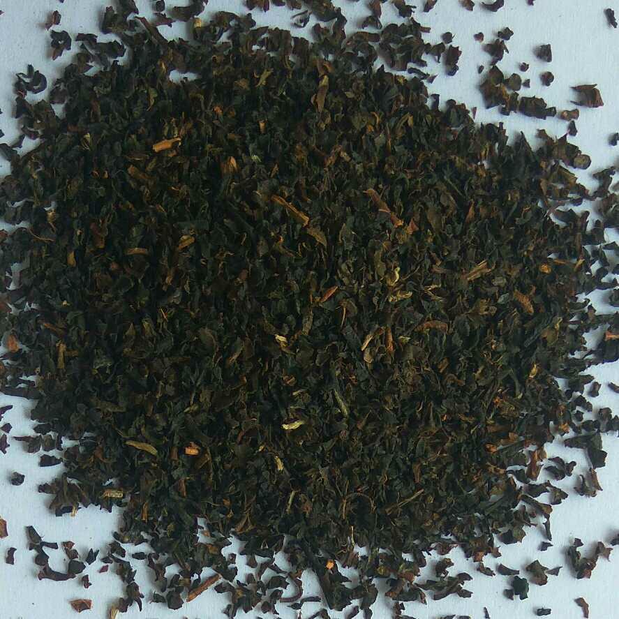 List Harga Teh Hitam Termurah 2018 Cekharga Blesstea Original Ori Growing Tea Bop Broken Orange Pekoe 1 Kg Curah Bulk