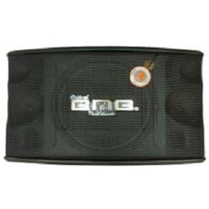 Bless Audio - BMB Speaker CS 450 SK Murah Dan Di Jamin Original