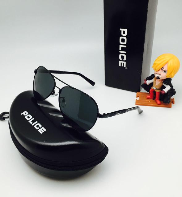 Jual Kacamata Minus Sunglasses Police Dengan Lensa Minus Warna Anti ... ddc9a26dfe