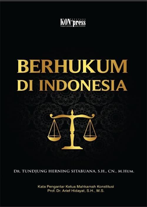 harga Berhukum Di Indonesia Blanja.com
