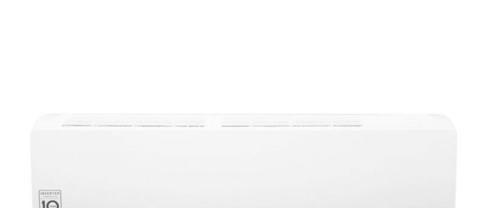 harga Lg Ac Split 3/4 Pk Inverter T08ev3 Blanja.com