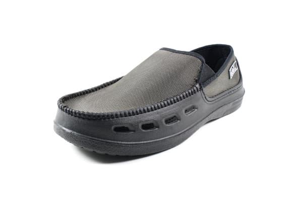 Sepatu Pria Slip-On Ode Macho - Blanja.com