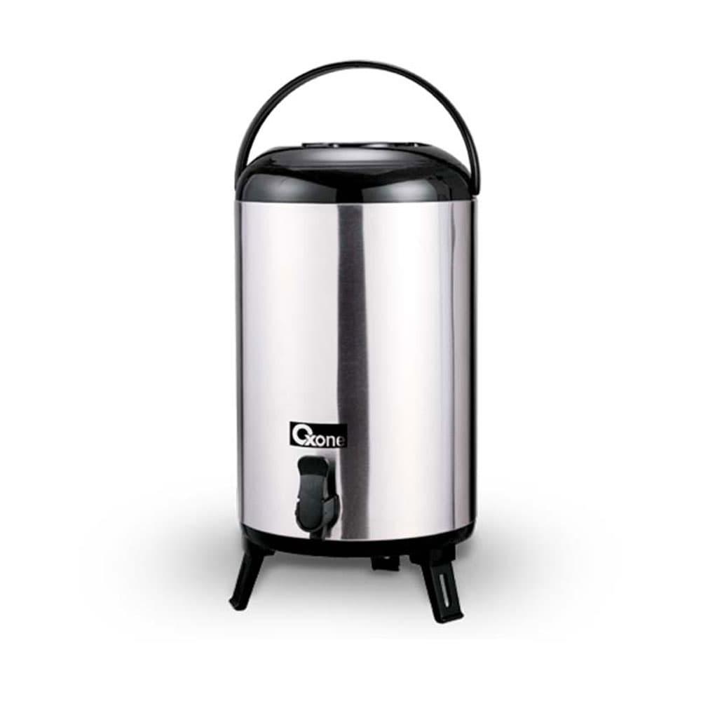 Oxone - Water Tank 12 Liter OX127