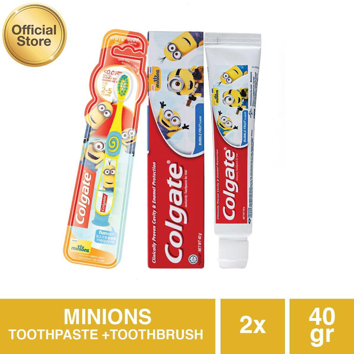 Body Care Blanjacom Head Shoulders Sampo Cool Menthol 480 Ml Paket Isi 2 Colgate Toothpaste For Kids Minions 40gr Toothbrush 5yo Blanja