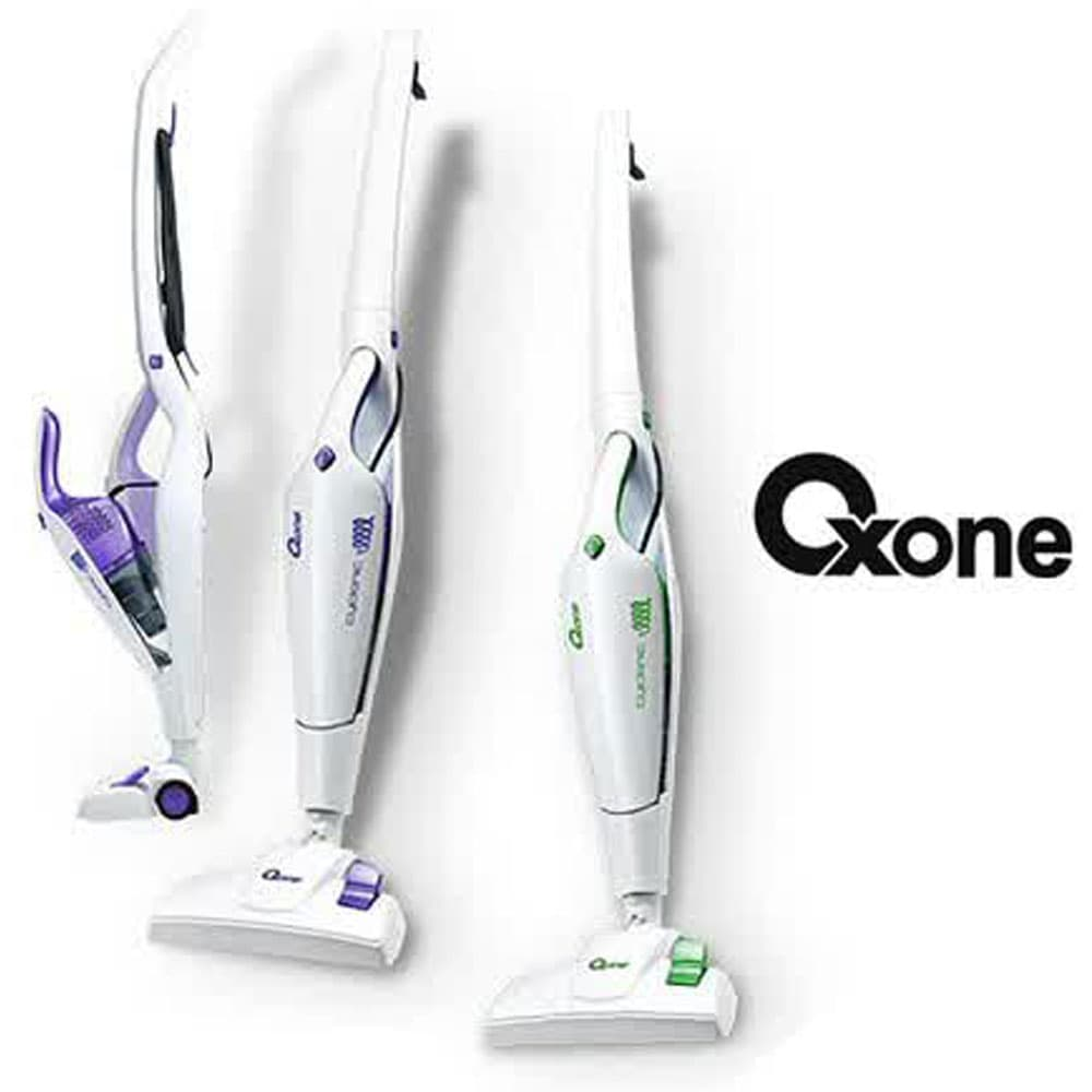 Oxone - Vacuum Cleaner 2in1 Function OX876