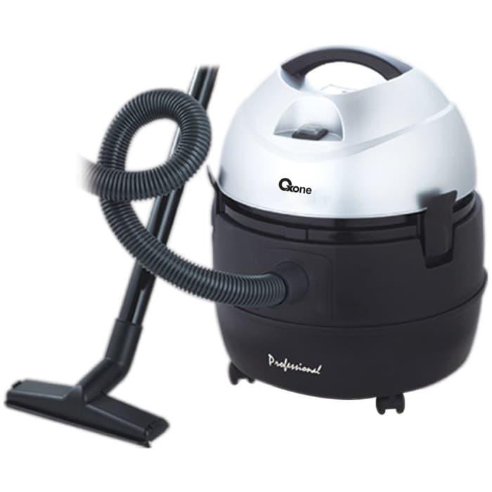 Oxone - Vacuum Cleaner Wet & Dry OX878