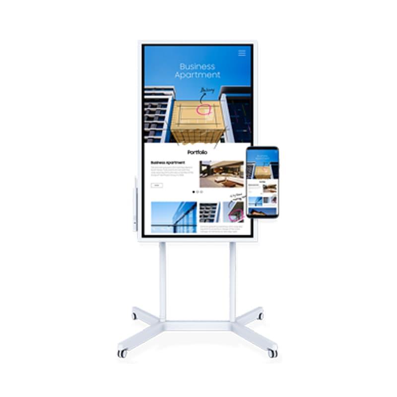 Samsung Flip  - Blanja.com