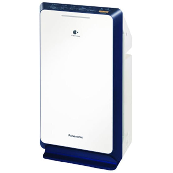 Panasonic - Air Purifier FPXM55AAN