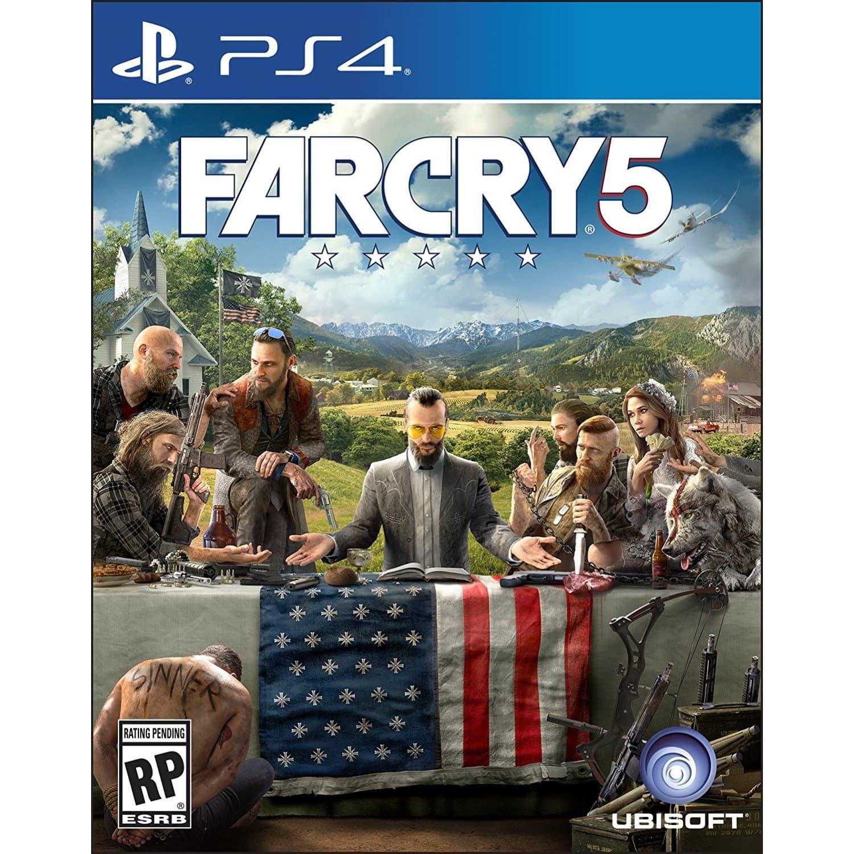 Jual Produk Start Game Online Termurah Sony Playstation 4 Slim 500gb Cuh 2006a Garansi Free Extra Controller Ps4 Farcry 5 Region 3