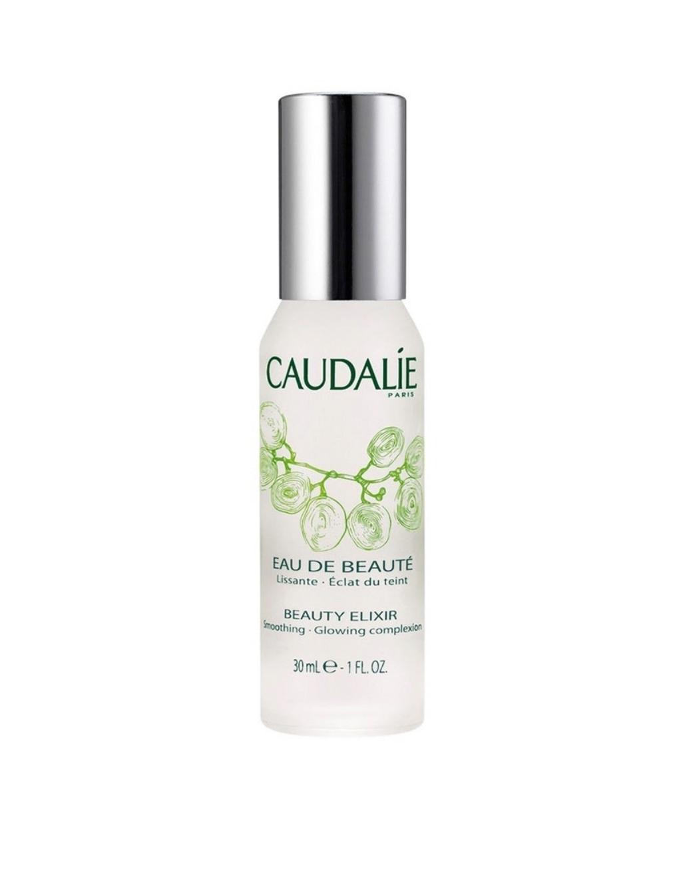 Caudalie Beauty Elixir 30ml Original 100% - Blanja.com