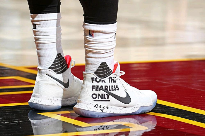 c5ee38b87d1 kyrie 3 for the fearless only