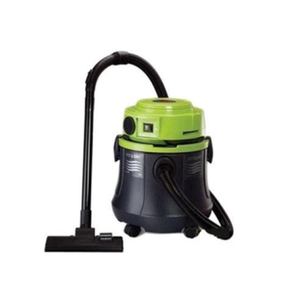 Electrolux - Vacuum Cleaner 15 Liter 1200 Watt Z823