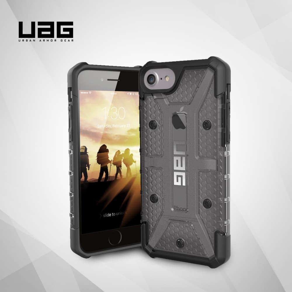 Brandcode B81 Pro Army Big Speaker 10000 Mah Biru Daftar Harga Uag Iphone 8 7 6s Plus Plasma Case Ash Black