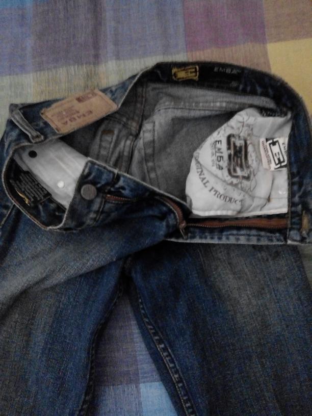 93+  Celana Jeans Emba Asli Paling Keren Gratis