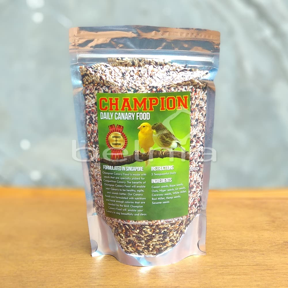 Jual Produk Belnia Online Termurah Emping Melinjo Njo Kecil Pedas Daun Jeruk Premium 500 Gram Pakan Makanan Burung Lomba Bird Food Champion Canary