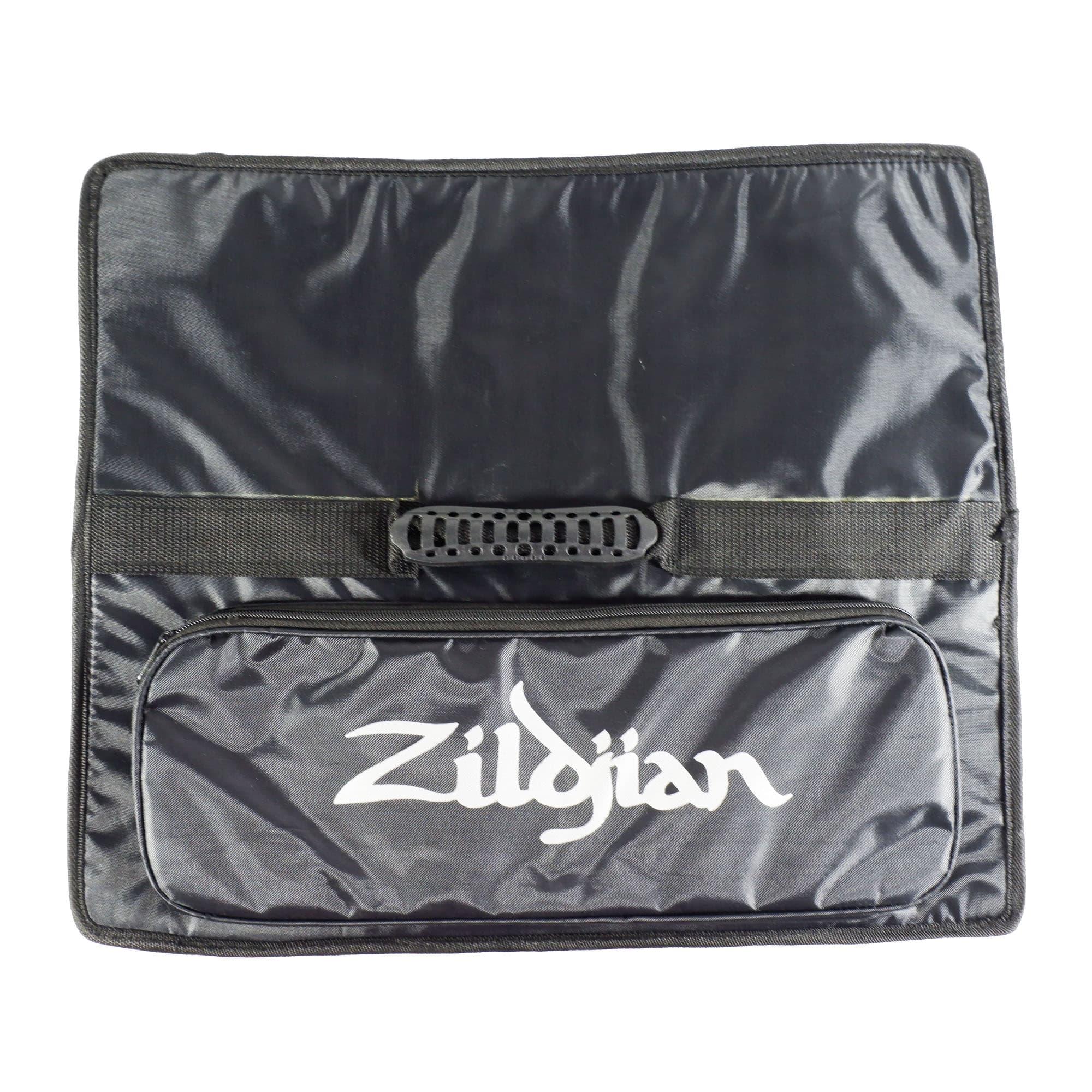 Jual Tas Softcase Stick Drum Zildjian Gigbag Scd 01 Stik Brandos Blanjacom Alat Musik Tama Sonor