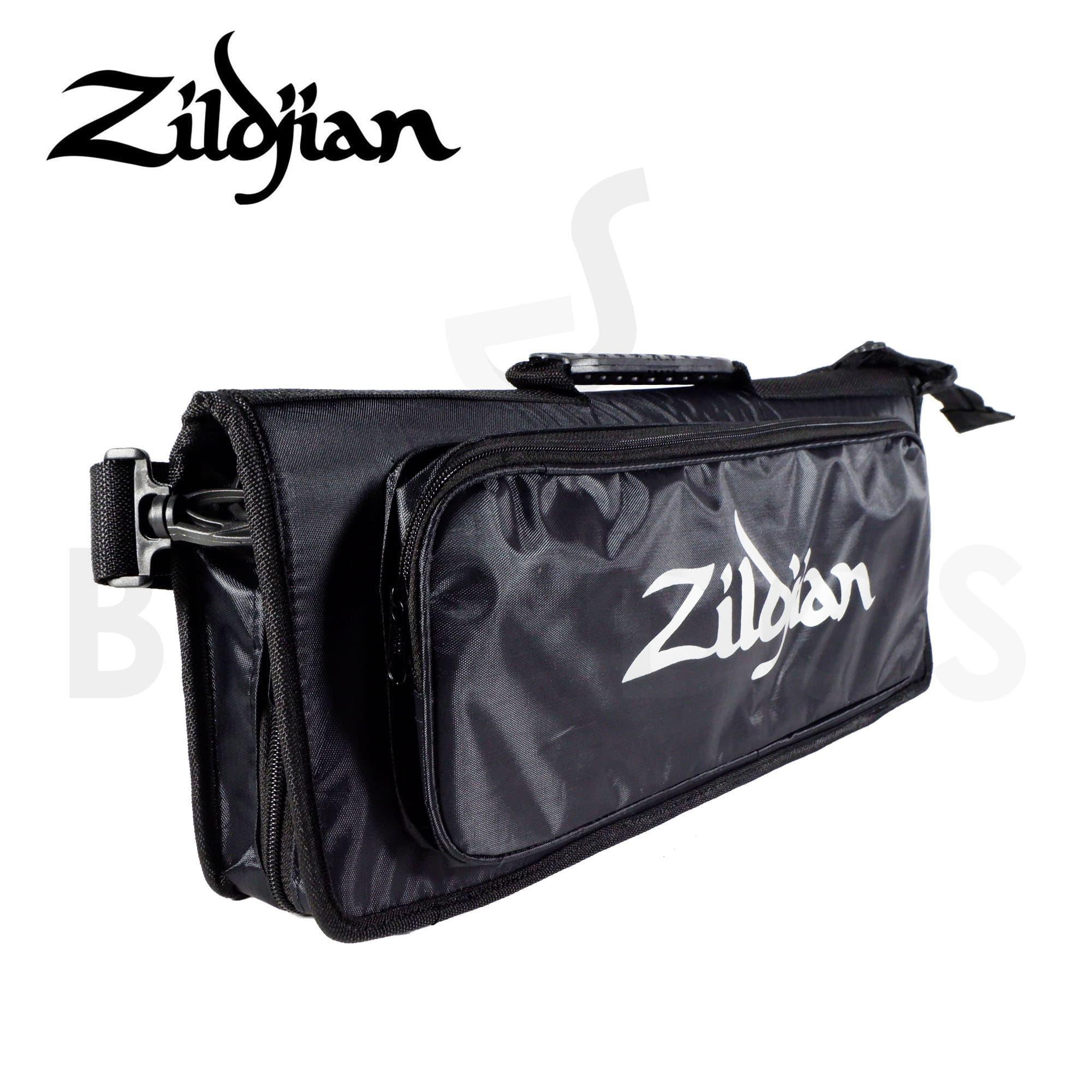 Jual Tas Softcase Stick Drum Zildjian Gigbag Scd 01 Stik Wanita Etnik By Suhendar
