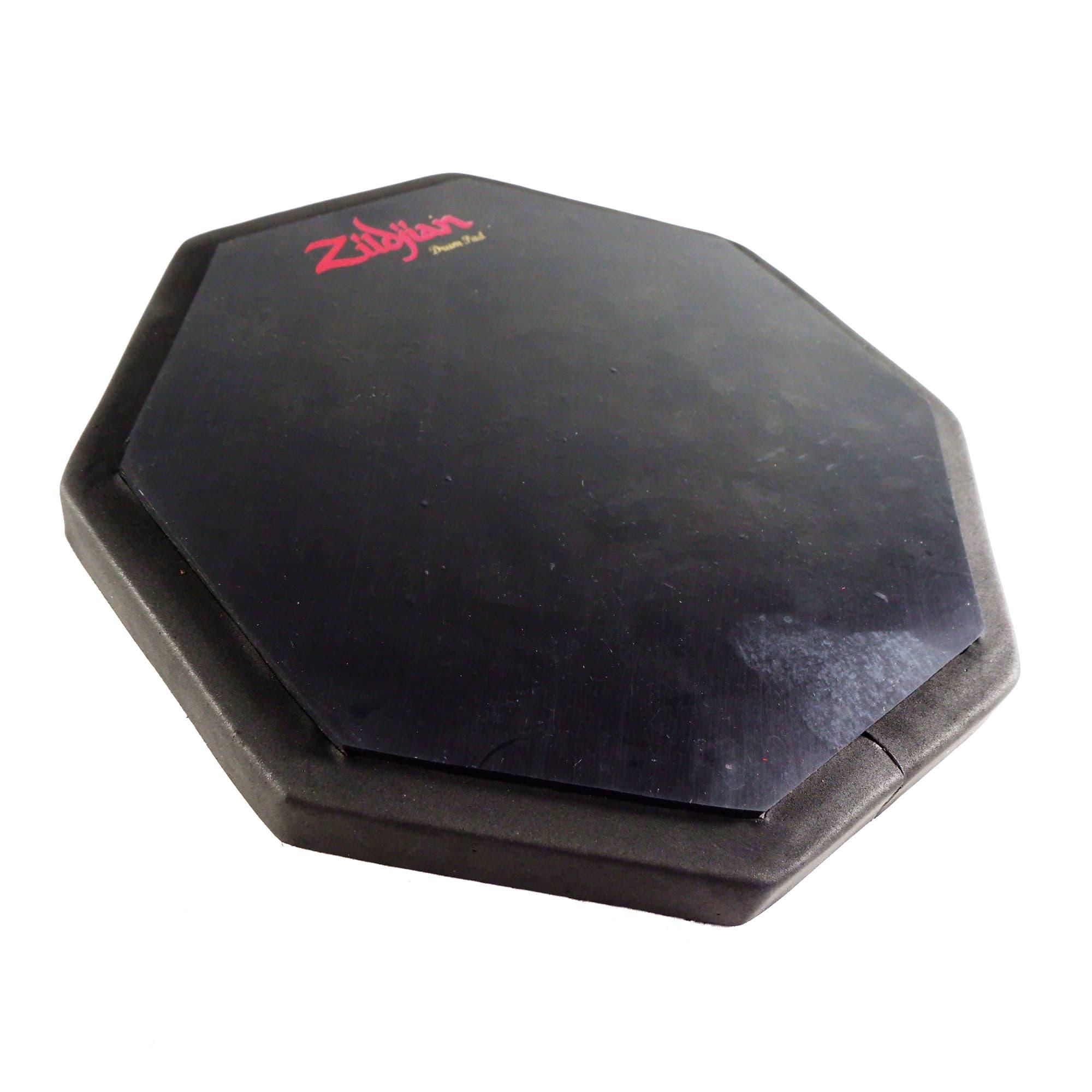 harga Drum Pad Zildjian 10 Inch Sticking Blanja.com