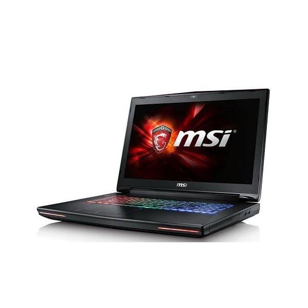 harga Msi Gt72 Dominator G 6qd (gtx 970m 3gb Gddr5) Blanja.com