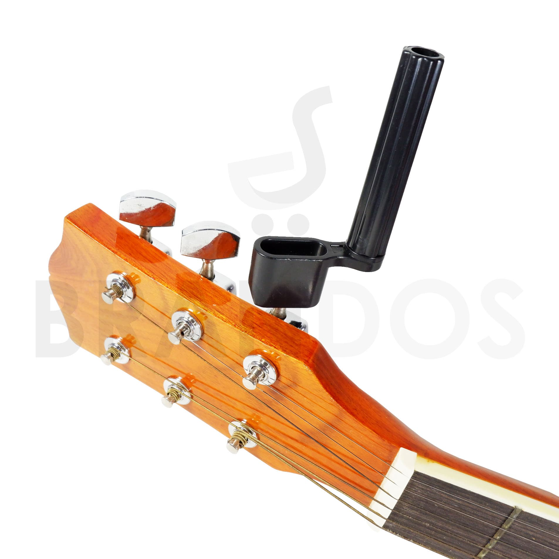 String Winder / Alat Pemutar Dryer Senar Gitar Peg Winder Pin Bridge - Blanja.com