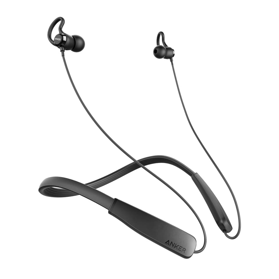 Jual Produk Home Improvement Online Termurah Anker Indonesia Official Replacement Apple Mackbook 13inch A1185 Battery 108v 5600mah Soundbuds Bluetooth Headphone Black With A3271