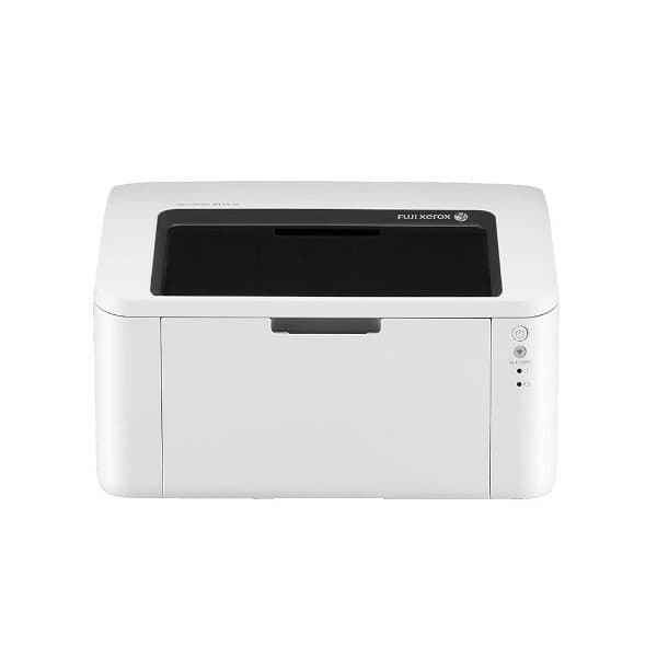 Fuji Xerox Docuprint P115w - Blanja.com