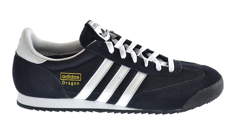 Jual Adidas Originals Dragon Men's Running Sneakers Kota