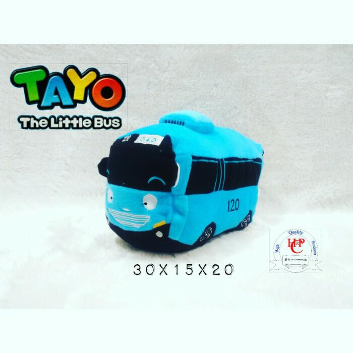 82+ Gambar Tayo Dkk
