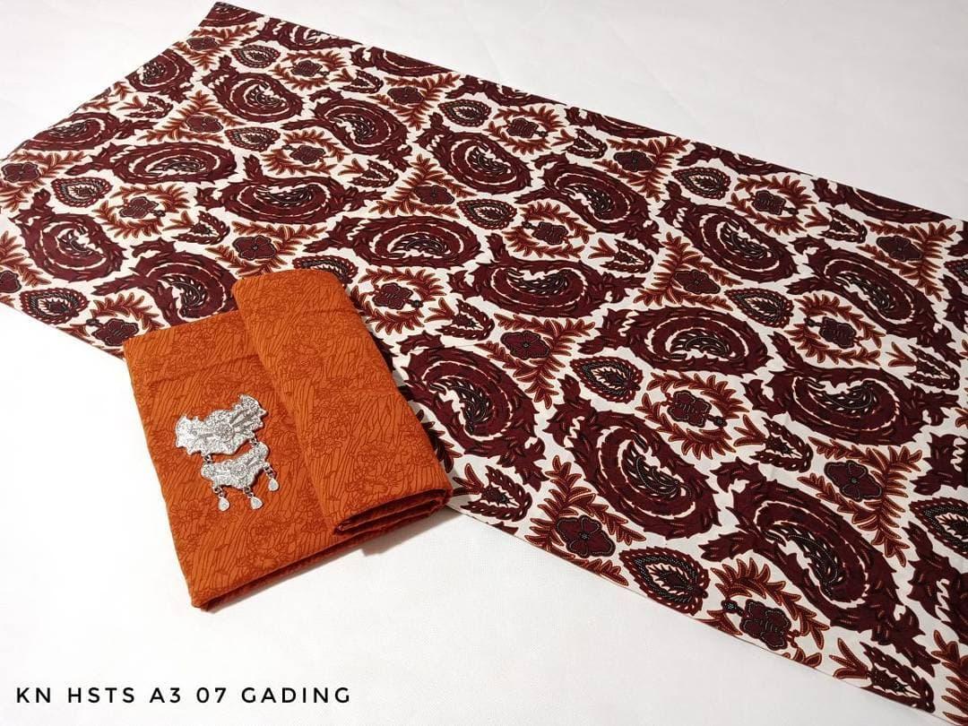 Pakaian Archives Page 93 Of 229 Produk Ukm Bumn Atasan Tenun Pria Lengan Pendek Merah Marun Kain Batik Dan Embos Pekalongan Hsts A3 07 Gading