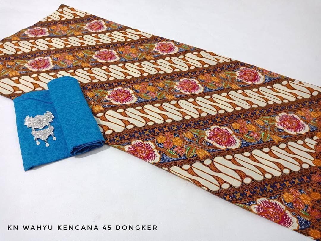 Kain Batik Dan Embos - daftar harga Produk Terhangat Di Indonesia fba2d3dcfa