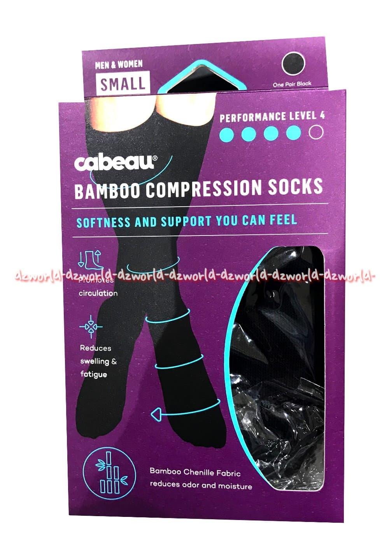 sock removal sperm sucking instructions