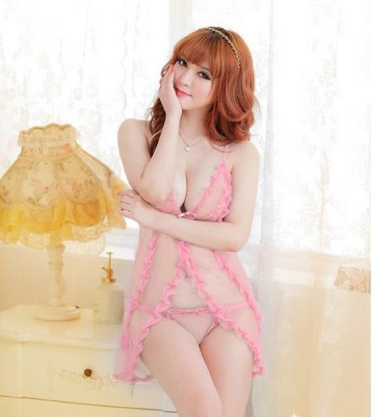 Jual Sexy Lingerie Murah Lingeri Seksi Lingerie Wanita La Senza Baju ... c69229d780