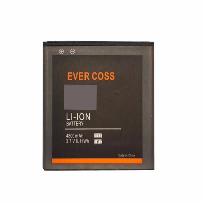 harga Evercross Baterai Evercross A5a Blanja.com