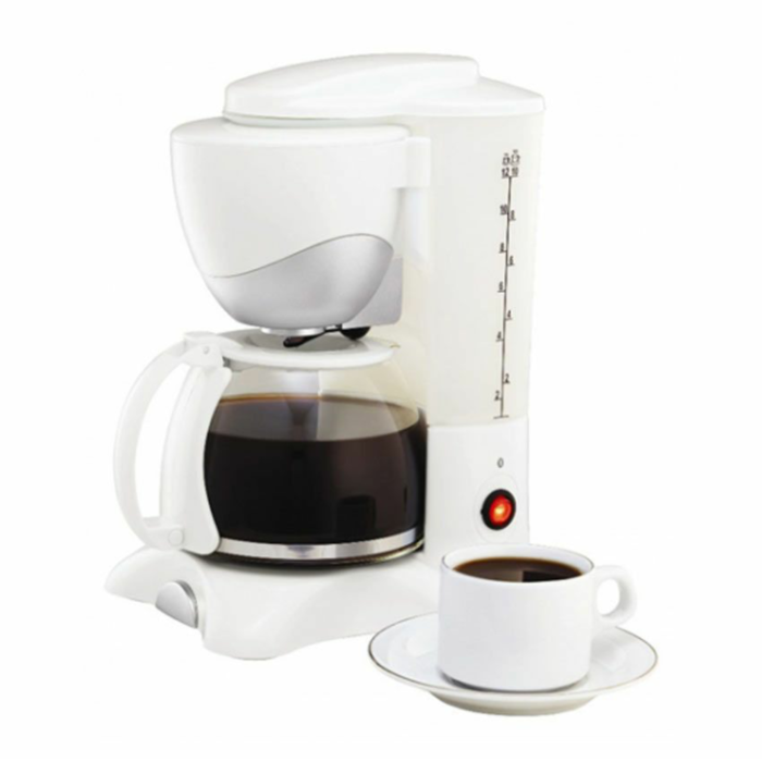 Sharp - Coffee Maker 1.5 Liter HM80L - Blanja.com