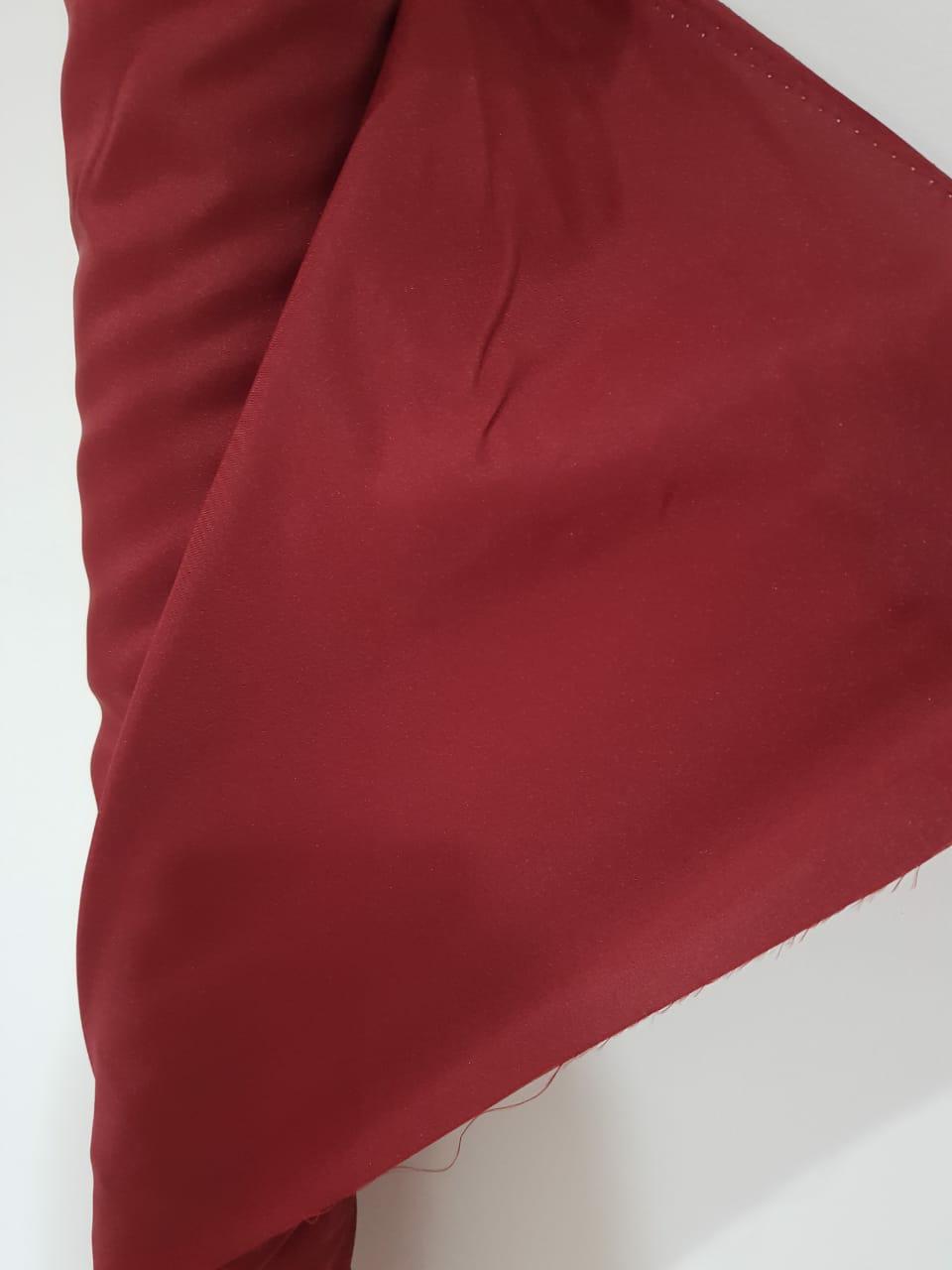 Jual Asahi Panjang Kahatex Lebar Kain155cm Kain Furing Tokopedia