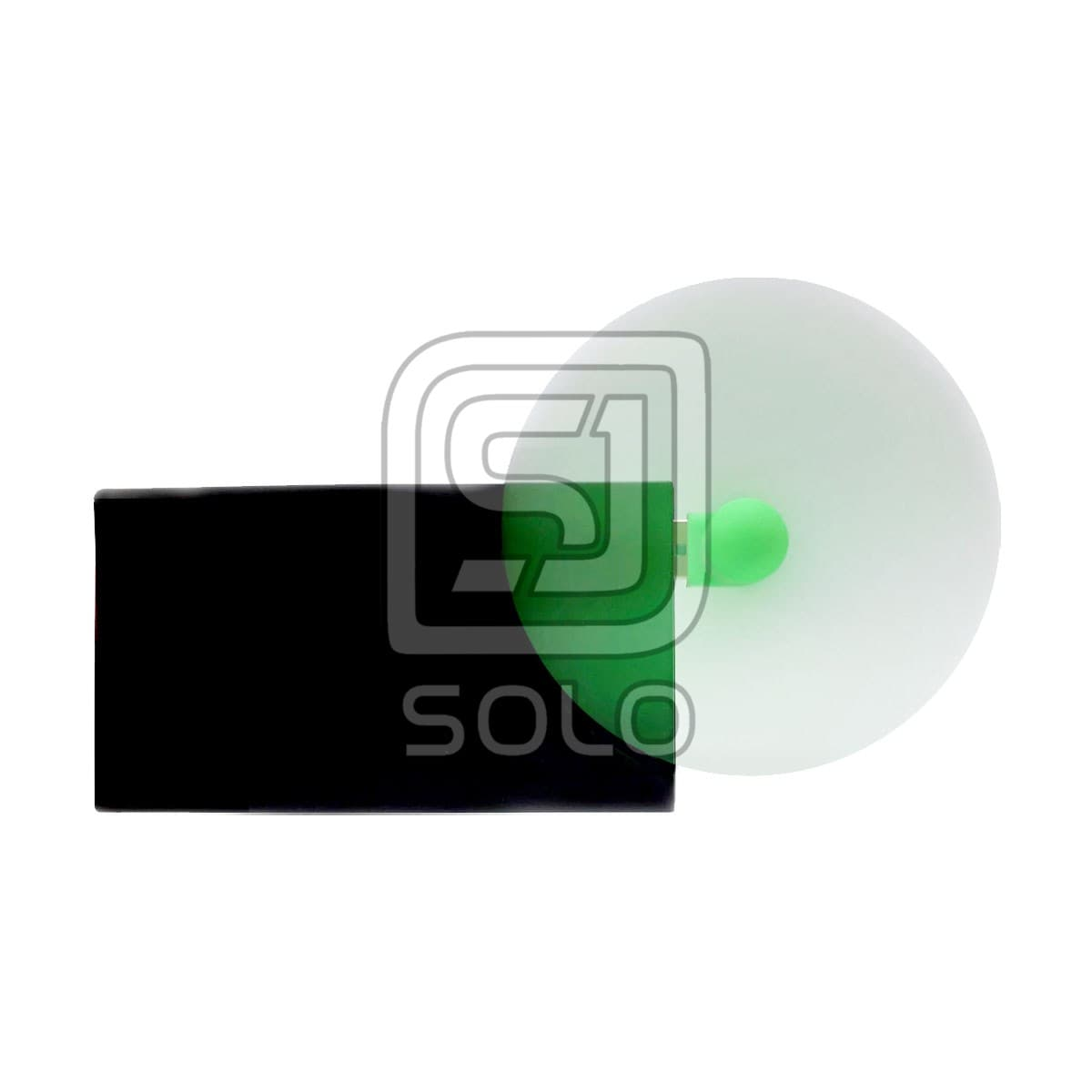 Jual Kipas Otg Hp Angin Mini Usb Micro 2in1 Fan Android Blanja