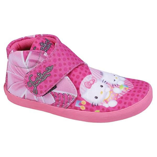 harga Sepatu Anak Perempuan Casual Sekolah Boots Murah Diskon Asli Cibaduyut, Cjr19 149 Blanja.com