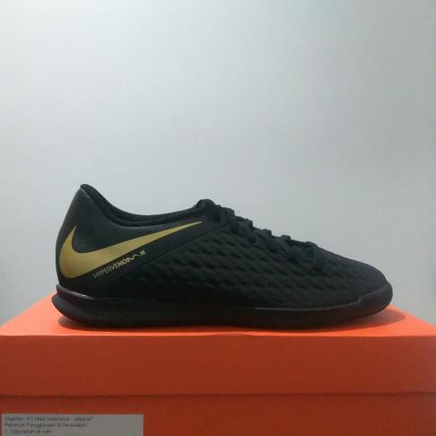 a033288e2 Jual Sepatu Futsal Nike Hypervenom Phantomx Iii Club Ic Original ...
