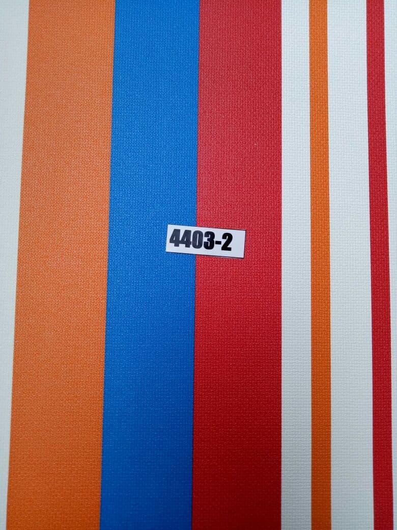 Unduh 800 Wallpaper Biru Merah  Gratis