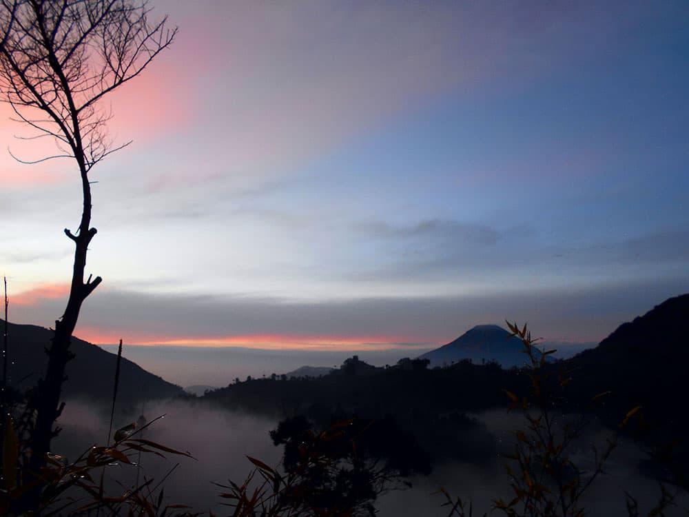 Open Trip – Dieng Plateau Part 6 [7 - 9 Des 2018] - Blanja.com